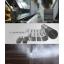 SSAB『前加工&加工サービス』 製品画像