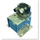 ●小型ピストン式真空ポンプ『MP-3NP-C/MP-3NP-V』 製品画像