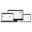 クラウド管理システム『PicoManager』 製品画像
