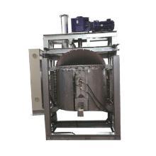 電気ヒータ式加熱装置(加熱・炭化)  製品画像