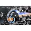 【動画で紹介】デジタルコンテンツ制作「技術解説映像」  製品画像