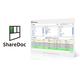 ドキュメント共有システム『ShareDoc』 製品画像