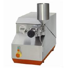 APVラボシリーズ ホモゲナイザー 製品画像