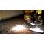 金属加工製造サービス 製品画像