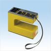 木材水分計 HM-520 レンタル 製品画像
