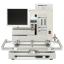 デンオン機器 リワークシステム RD-500V QFN等対応 製品画像
