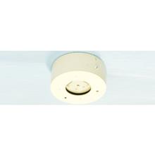 MRI室対応 LED非常用照明器具 マグルミナンスSeries 製品画像