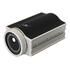 【デモ機あり】携帯型分光放射計 WaveGo 製品画像