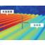屋根用防汚・遮熱塗料『超低汚染リファイン 500Si-IR』 製品画像