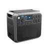 リチウムバッテリーポータブル電源『LDP2002-P』 製品画像