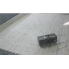 置床防音マット『サイレント・トライマットKS-LPM220』 製品画像