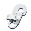 安全帯用フック『FS-25』 製品画像
