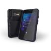 5.3インチLCD付PDA端末【MODAT-532】 製品画像