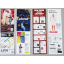 POP・販促ツール デザイン設計製造サービス 製品画像