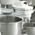 粉体機械/粉体装置の設計・製作 製品画像