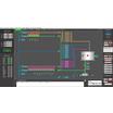 Agnitron社 MOCVD装置制御ソフトウエア 製品画像