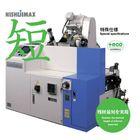 CNC全自動超硬丸鋸切断機 「NHC-NDCシリーズ」 製品画像