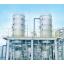 NOx除去・硝酸回収装置 製品画像
