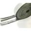 フリーサイズガスケット『8510XAS』 ※施工例付き資料を進呈 製品画像