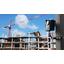 建設現場用フルHDタイムラプスカメラセット 「BCC2000」 製品画像