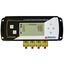 温度データロガーQuadTCTemp2000V2 製品画像