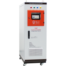 瞬時電圧低下補償装置『TSPシリーズ』※バッテリー不使用 製品画像