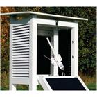 湿度温度プローブ『HMP155』 製品画像