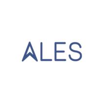 【サービス】ALESの補正情報を利用した最新のRTK 製品画像