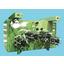 自動切替カセ巻ワインダー『2B/PD-AWHT552H』 製品画像