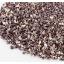 防湿包装用 クレイ系強力乾燥材『CLAY DRY』 製品画像