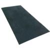 ウッドプラスチック製敷板『Wボード』 製品画像