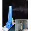 温室入口除菌ユニット「防除ゲート」 製品画像