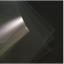反射防止フィルム『AR1』 製品画像