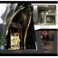 エントランス・エレベーター・建材等のステンレス鋼板の装飾用意匠 製品画像