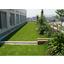 株式会社不動の屋上緑化【施工実績・写真有】 製品画像