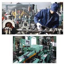 株式会社江浦製作所  事業内容 製品画像