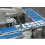【工業用ゴム並びにポリマー製品販売】株式会社ハシモトの事業ご紹介 製品画像