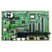 シリアル通信型位置決めコントローラ『SC SB V5』 製品画像