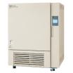 大型低温恒温器 THFシリーズ 製品画像