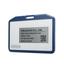 """2.9""""インチ バッテリーレス iCard【LEO-D30】 製品画像"""