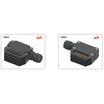 GIMATIC PMAQC /PMBQC :電気配線用モジュール 製品画像