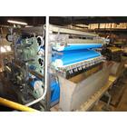 ベルトプレス 脱水機 「ベルトプレス脱水機 高効率型 標準型」 製品画像
