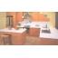 キッチン オリジナル・オーダーメイドサービス 製品画像