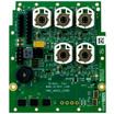 FMC-ADASドーターカード 製品画像