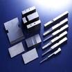 プレス金型用セラミックス 日本タングステン社製「NPZ-28」 製品画像
