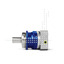 IO-Link対応スマート減速機『cynapse』 製品画像
