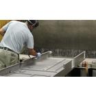 高級焼付塗装サービス 製品画像