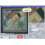 食品異物混入自動外観検査装置 製品画像