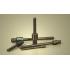 超高圧対応 簡単装着シールプラグ エキスパンダー SKシリーズ 製品画像