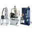 ロングライフ環境技術『精密濾過装置VDF搭載精密濾過装置』 製品画像